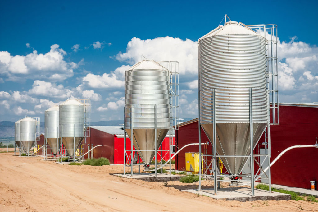 Shock-Wave-Engineering_Managed_bulk_storage-tanks-grain