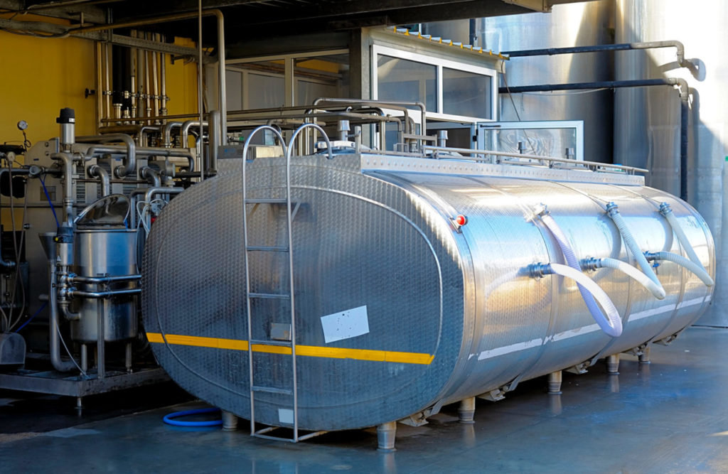 Shock-Wave-Engineering_Managed_bulk_storage-tanks-milk
