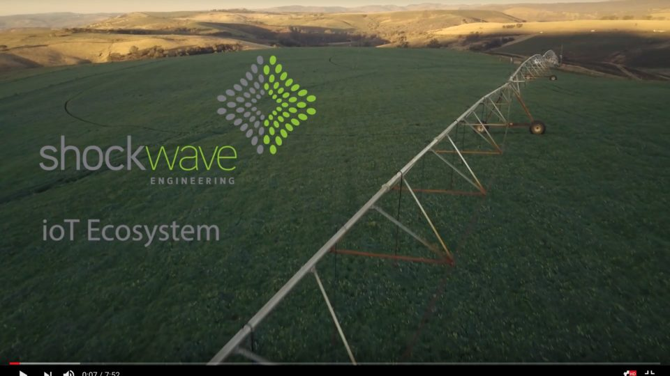 ShockWaveEngineering_Agricultural-IoT-Ecosystem-video-Thumb