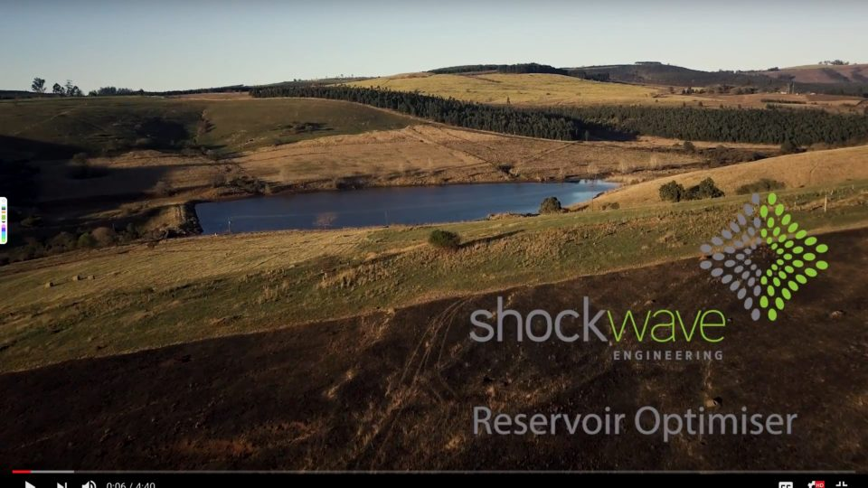 ShockWaveEngineering_Agricultural-Reservoir-Optimiser-video-Thumb