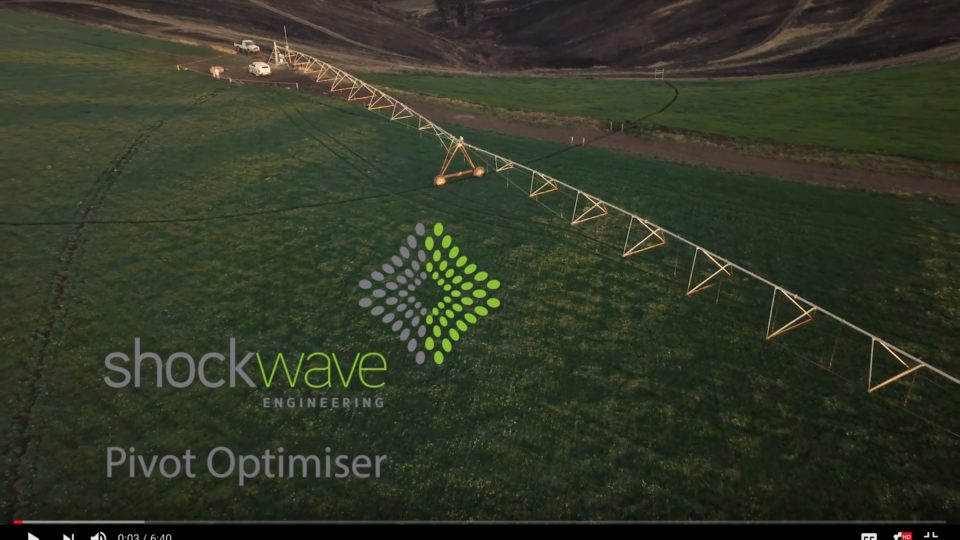 ShockWaveEngineering_Centre-Pivot-Irrigation-Optimiser-video-Thumb